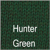 Hunter Green