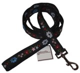 Leash American Made