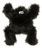 Boogey Dog Toy Made in USA