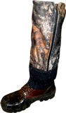 Tactical - H2P Boot Gaiters - American Made