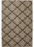 Mohawk Dryden Laredo Light Camel Rug American Made