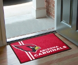 Door Mats/Floor Mats Made in USA