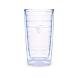 Clear - 16 oz (no Lid)