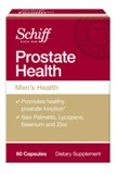 Prostate Health Formula Made in USA