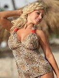 Leopard Camkini Plus - American Made