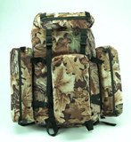 Headwaters Kletter Sac Backpack Made in USA