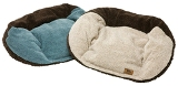 Tuckered Out Pet Bed American Made - Dog or Cat