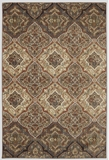 Mohawk Dryden Chapel Latte Are Rug Made in USA