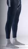 Mens Lightweight Long Underwear - American made