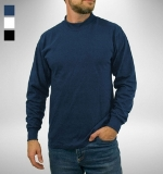 Mock Turtleneck American Made