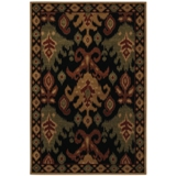 Mohawk RAYMOND WAITES  Espana Area Rug - Made in USA