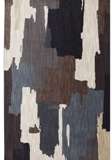 Mohawk Dryden Oak Park Flint Rug Made in USA