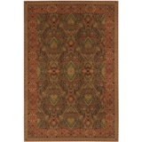Mohawk RAYMOND WAITES  Myesha Area Rug - Made in USA