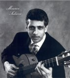 Maurice Sedacca-Guitarist - Music CD