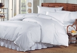 Silver Label Endura Down Comforter - Made in USA