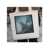 Sky Reusable Bag