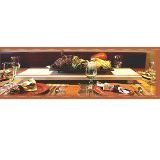 American Made Tableboard Large by Spinella