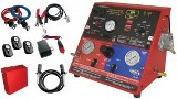 Super MUTT� Head Trailer Tester (Light and Air Brake Tester) Made in USA