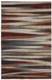 Dryden Tupper Lake Muslin Area Rug American Made by Mohawk Rugs