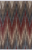 Mohawk Dryden Big Horn Mesquite Rug Made in USA