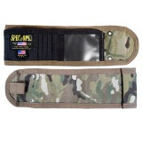 Spec-Ops Brand T.H.E. Wallet Mini Made USA