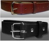HeavyDuty Belt Made in USA