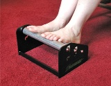 Foot Massagers Made in USA