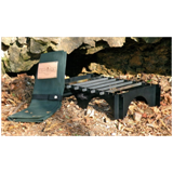 The Slat Grill Made in USA
