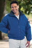 Men's Classic Squall Jacket - Voyage - American Made