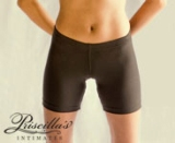 HEATR� Weight Loss Short - Made in USA