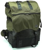 Grand Portage Pack by Battle Lake Outdoors - American Made