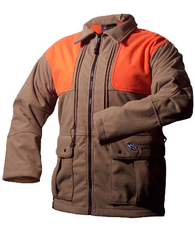 "<FONT FACE=""Times New Roman"" SIZE=""+1"" COLOR=""#FF0000""> On Sale Now! </font>-Tactical - The Rivers West Upland Hunting Jacket"