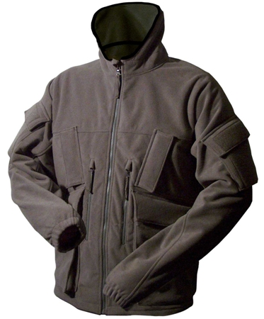 Rivers West Viper Tactical Law Jacket - Made in America