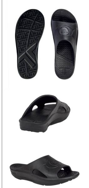 Mens Slide Sandal Made in USA