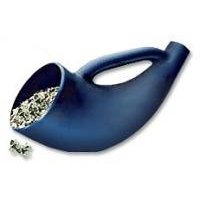 Droll Yankees Blue Seed Scoop - American Made