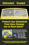 BulletProof Windshield Protectant  Made in USA