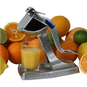 The Juicer - American Made