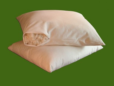 Usab2c Organic Kapok Pillow Product Details