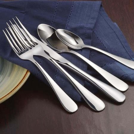 Flatware Made in America - Annapolis