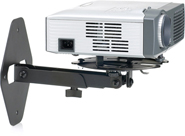 PDR Projector Mounts