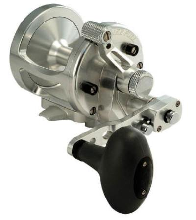 Avet MXL6/4 - 2 Speed Reel - American Made