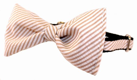 Bow Tie Collar American Made