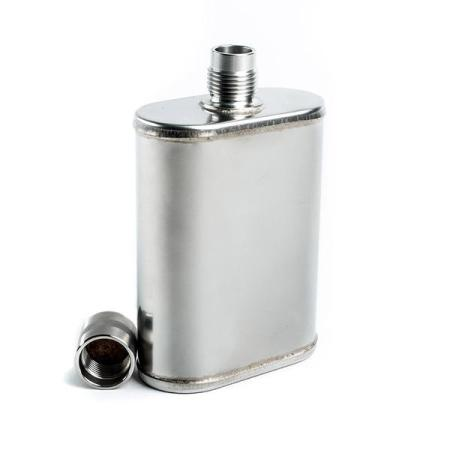 TUCKER FLASK AMERICAN MADE
