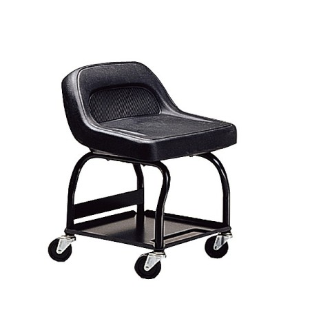 CRAFTSMAN USA CREEPR SEAT,MECHANICS USA MADE