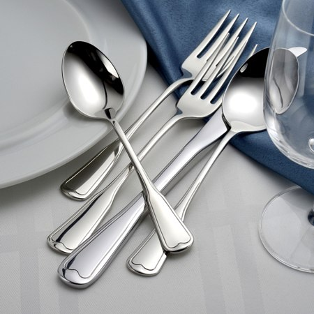 Flatware Made in USA - Richmond