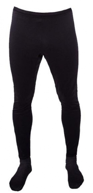 Pro WikMax American Made Performance Pant/Tights