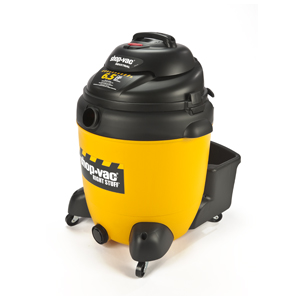 Shop-Vac American Made 22gallon 6.5hp wet dry vac extra quiet