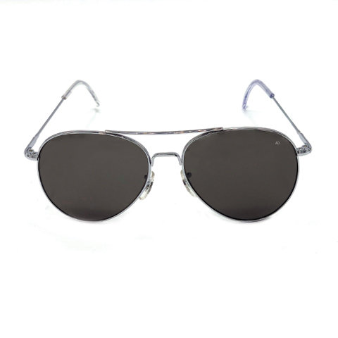 AO Eyewear Flight Gear - General Sunglasses