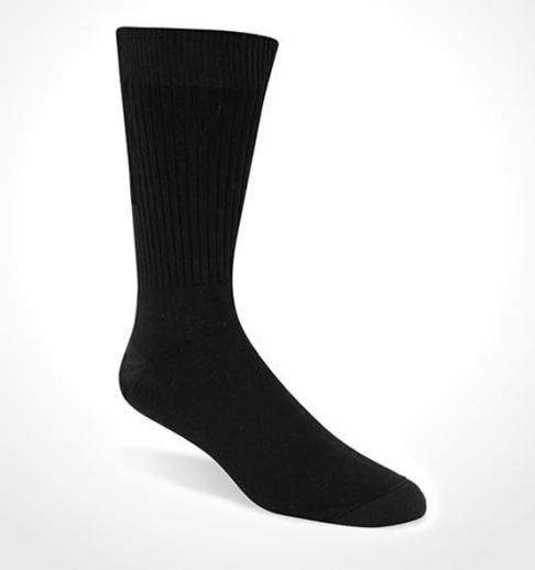 Everyday Fusion Socks Made in USA