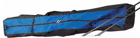 Standard Ski Bag Made in USA by Battle Lake Outdoors